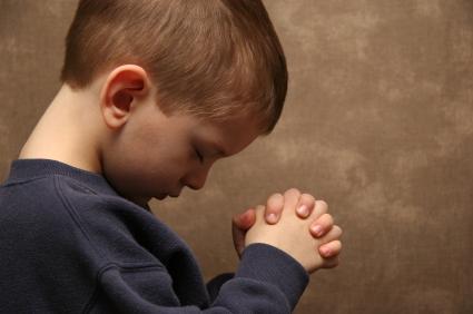 niño orando2